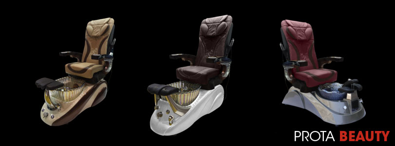 Super The Different Functions And Benefits Of Pedicure Chairs Forskolin Free Trial Chair Design Images Forskolin Free Trialorg
