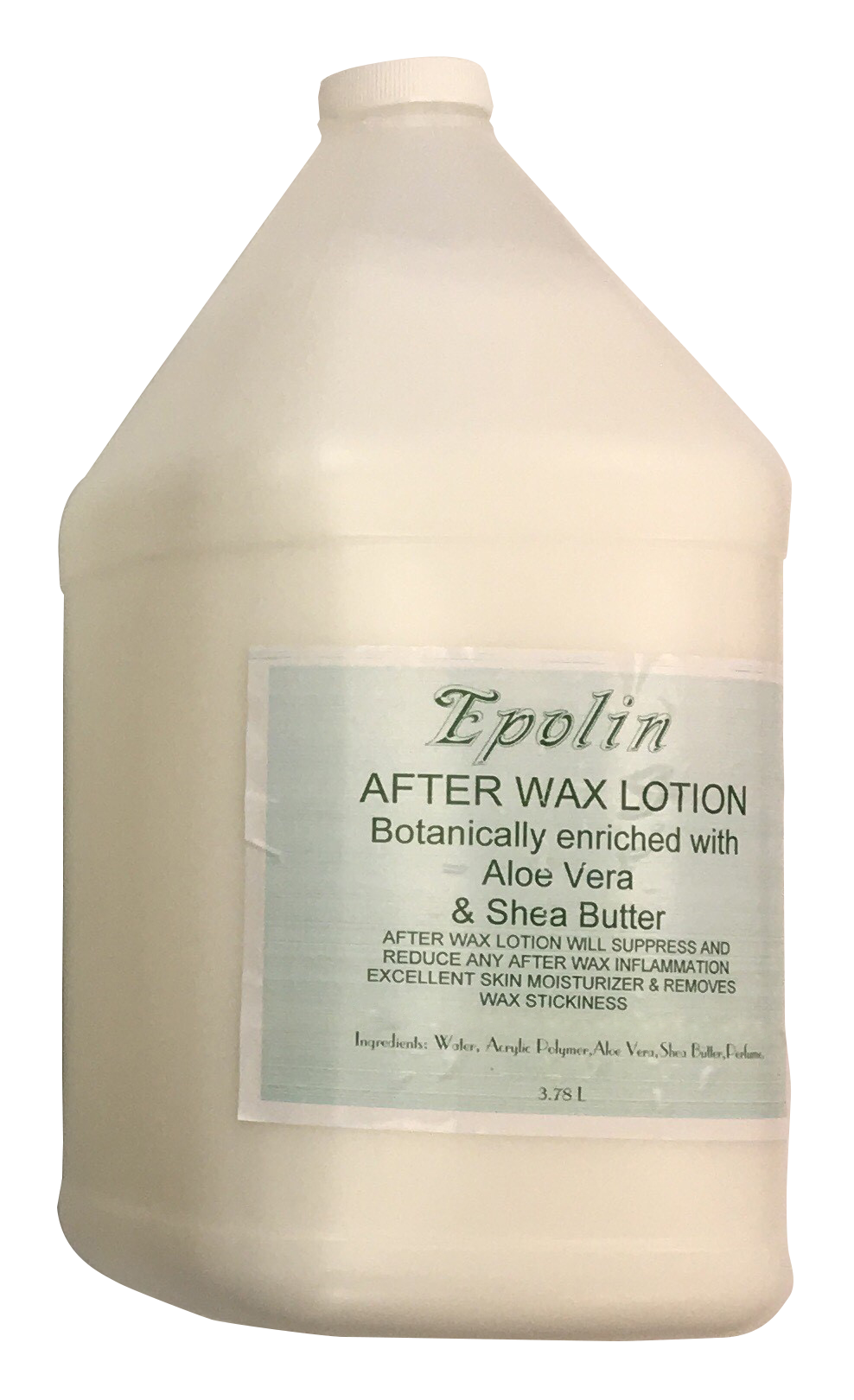 after-wax-lotion