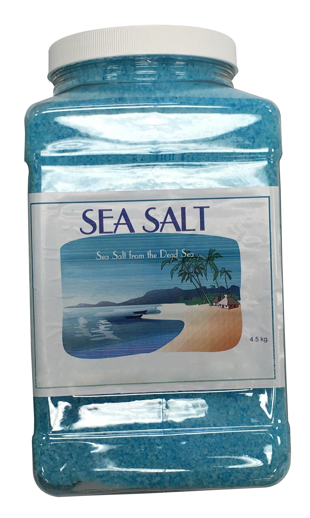 blue-sea-salt-scrub