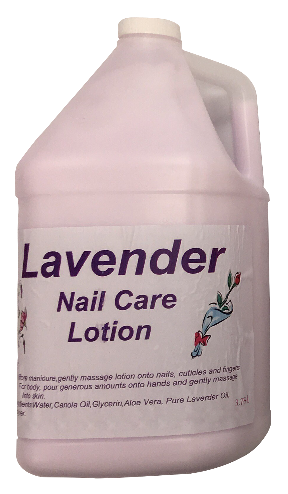 lavender-nail-care-lotion
