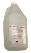 isopropyl-alcohol-100