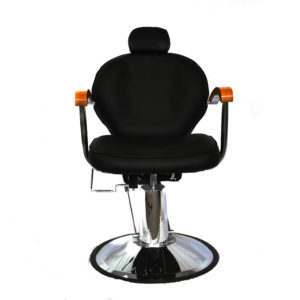 Barber Chairs for Sale Vancouver