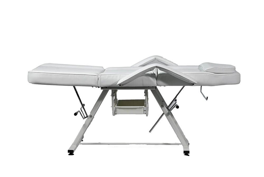 Facial Bed salon furniture canada
