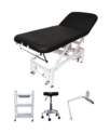 Manicure Table Burnaby