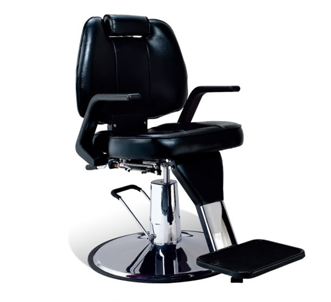 Barber Chair Burnaby
