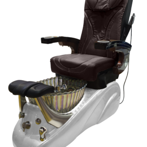 Barber Chairs Canada